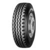 MY547_tyre_picture_normal