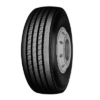 RY023_tyre_picture_normal