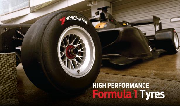 Formula1_615x362px
